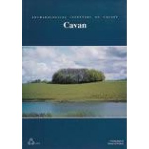 Archaeological inventory of County Cavan