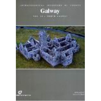 Archaeological inventory of County Galway. Volume 2: North Galway
