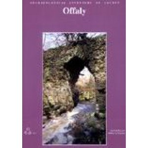 Archaeological inventory of County Offaly