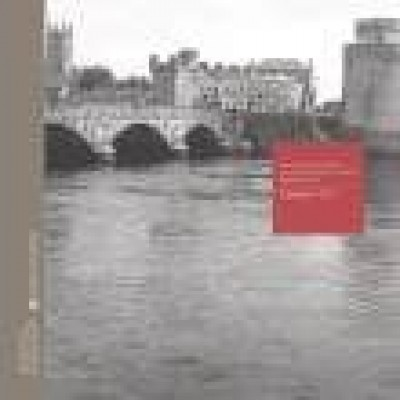 An introduction to the architectural heritage of Limerick City (National Inventory of Architectural Heritage Series.)