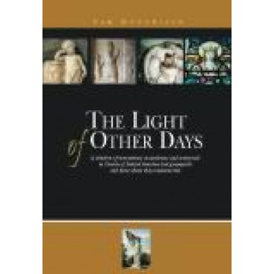 The light of other days: a selection of monuments, mausolea and memorials in Church of Ireland churches and graveyards and those whom they commemorate