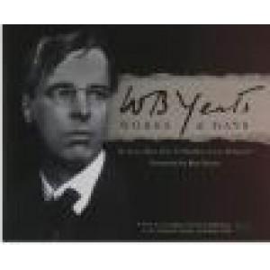 Special Offer Works & Days: A book to accompany the Yeats Exhibition at the National Library of Ireland