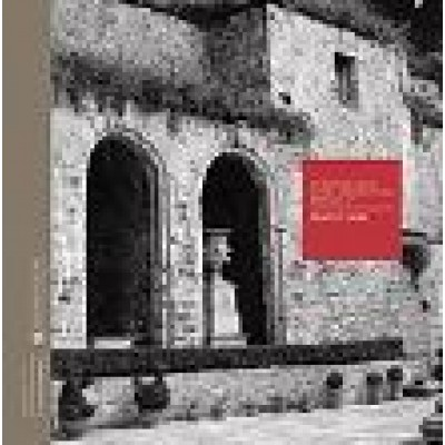 An introduction to the architectural heritage of North Cork (National Inventory of Architectural Heritage Series.)