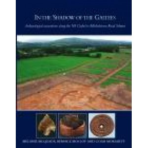 In the shadow of the Galtees: archaeological excavations along the N8 Cashel to Mitchelstown Road Scheme (NRA Scheme Monograph 4).