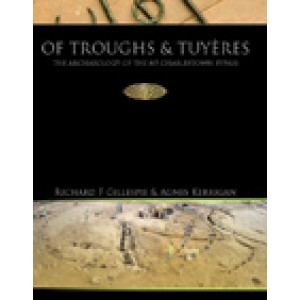 Of Troughs and Tuyères: the archaeology of the N5 Charlestown Bypass (NRA Scheme Monograph 6)