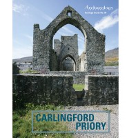 Heritage Guide No. 84: Carlingford Priory