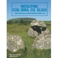NEOLITHIC CÚIL IRRA, CO. SLIGO