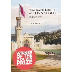 The Gate Lodges of Connaught