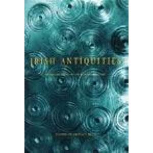 Irish antiquities: Essays in memory of Joseph Raftery