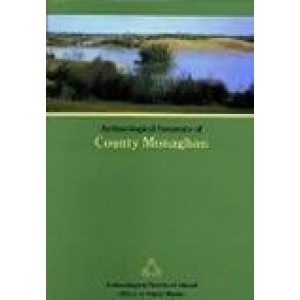 Archaeological inventory of County Monaghan