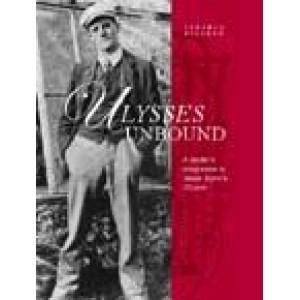 Ulysses unbound: a reader's companion to James Joyce's Ulysses (paperback)