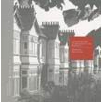 An introduction to the architectural heritage of County Wicklow. (National Inventory of Architectural Heritage Series.)