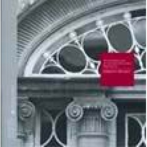 An introduction to the architectural heritage of County Offaly (National Inventory of Architectural Heritage Series.)