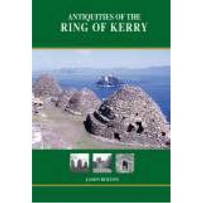 Antiquities of the Ring of Kerry