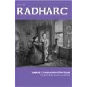Radharc, vol. 4