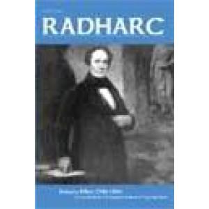 Radharc, vol. 3