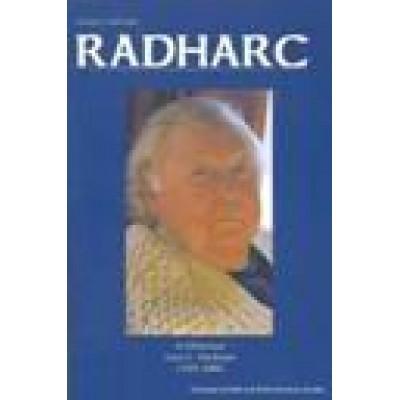 Radharc, vols 5–7