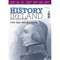 History Ireland September/October 2017