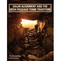 Heritage Guide No. 82: Solar alignment and the Irish passage tomb tradition
