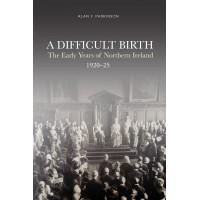 A Difficult Birth