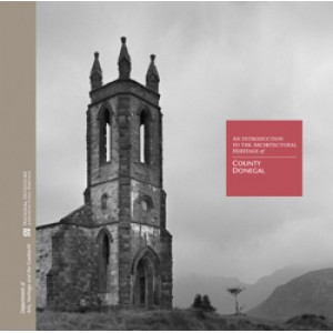 An Introduction to the Architectural Heritage of County Donegal