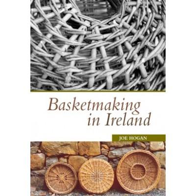 Basketmaking in Ireland