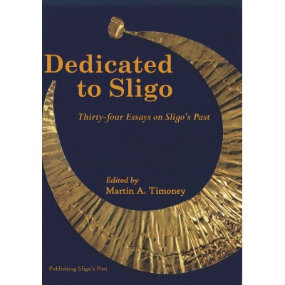 Dedicated to Sligo