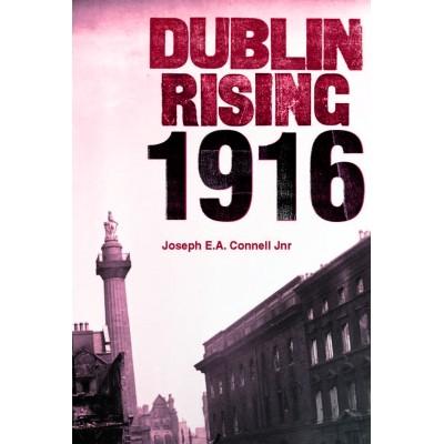 Dublin Rising 1916