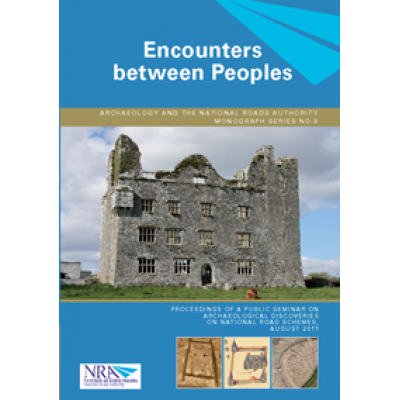 Encounters between peoples