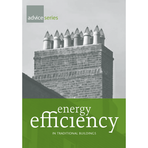 energy efficiency in heritage buildings Integrated approach to energy efficiency in cultural heritage buildings margareta zidar, željka hrs borković energy institute hrvoje požar.