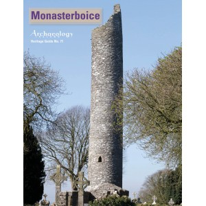 Heritage Guide No. 71: Monasterboice