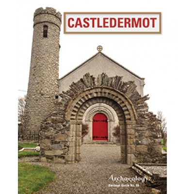 Heritage Guide No. 89: Castledermot