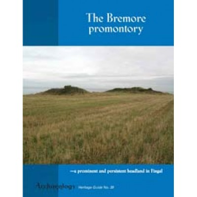 Heritage Guide No. 39 The Bremore promontory