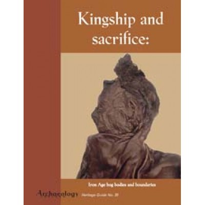 Heritage Guide No. 35 KIngship and Sacrifice