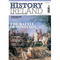 History Ireland May/June  2020