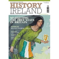 History Ireland September/October 2020