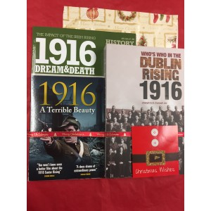 The 1916 Gift Bundle