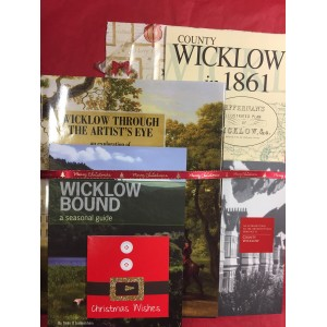 The Wicklow Gift Bundle