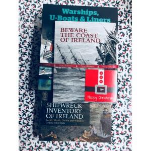 The Maritime Gift Bundle