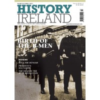 History Ireland March/April 2021