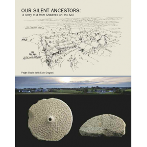 Our silent ancestors:  stories from shadows on the soil