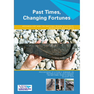 Past Times, Changing Fortunes