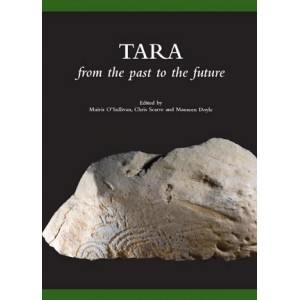 Tara—from the past to the future. Towards a new research agenda