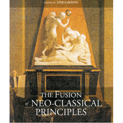 The Fusion of  Neo-Classical Principles
