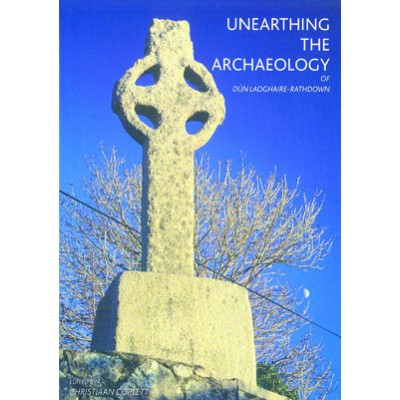 Unearthing the Archaeology of  Dún Laoghaire–Rathdown