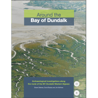 Around the Bay of Dundalk