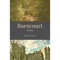 Burncourt