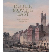 Dublin Moving East