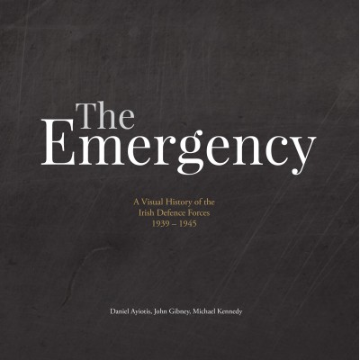 The Emergency